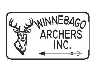 Winnebago Archers Inc.